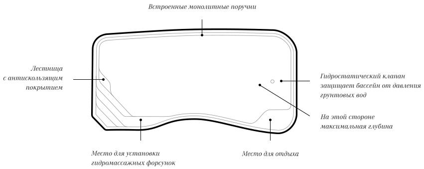 2-main_scheme