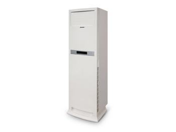 Осушитель воздуха DanVex DEH-1700p