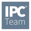 Логотип IPC